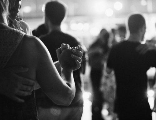 Το Κέντρο Πολιτισμού Ίδρυμα Σταύρος Νιάρχος και η Λυρική χορεύουν όλη μέρα!