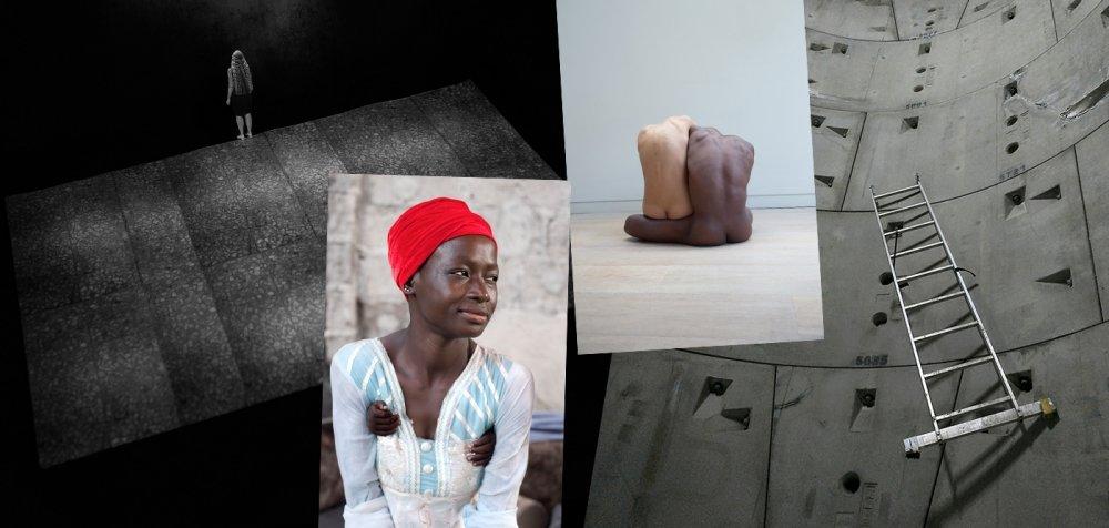 Athens Photo Festival 2019 – 75 Καλλιτέχνες από 30 χώρες