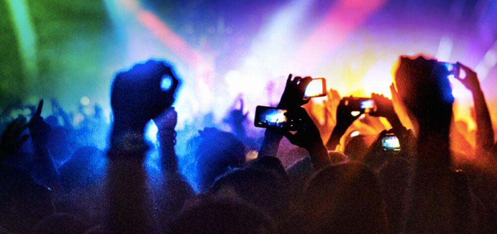 Τι μας περιμένει από συναυλίες, θέατρο και events που ξεχωρίζουν