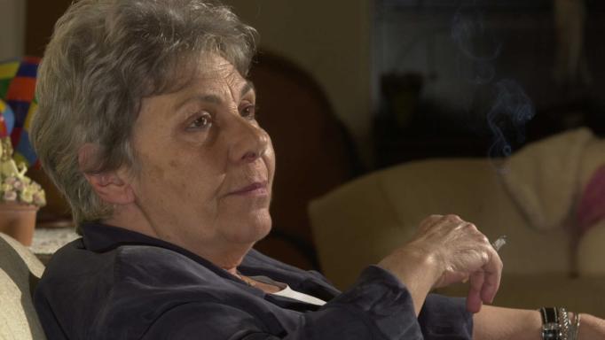 Πέθανε η κορυφαία Ελληνίδα ποιήτρια Κική Δημουλά