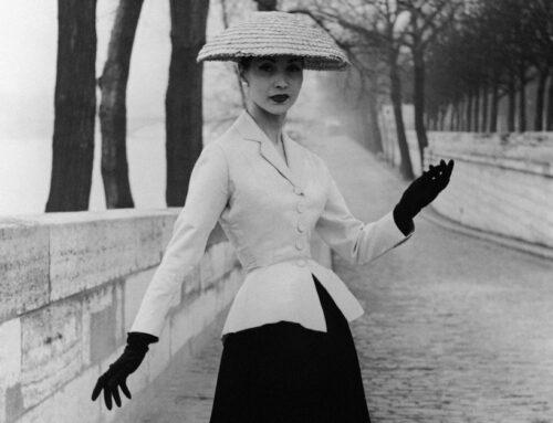 Δείτε online την περίφημη έκθεση – αφιέρωμα στον μάγο της μόδας Christian Dior