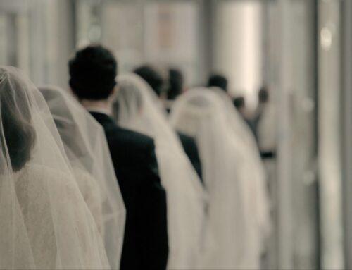 Οι Νέοι της Όπερας ερμηνεύουν τους «Γάμους του Φίγκαρο» στο Μουσείο Μπενάκη