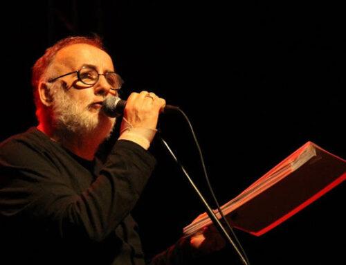 Ηρώδειο: Με ένα αφιέρωμα στον Θάνο Μικρούτσικο ξεκινά το φετινό συναυλιακό καλοκαίρι