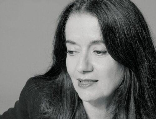 Τα κινηματογραφικά της Ελένης Καραϊνδρου σε live streaming