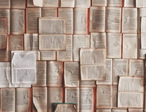 Διεθνής Έκθεση Βιβλίου Θεσσαλονίκης: Πρώτη φορά, διαδικτυακά!