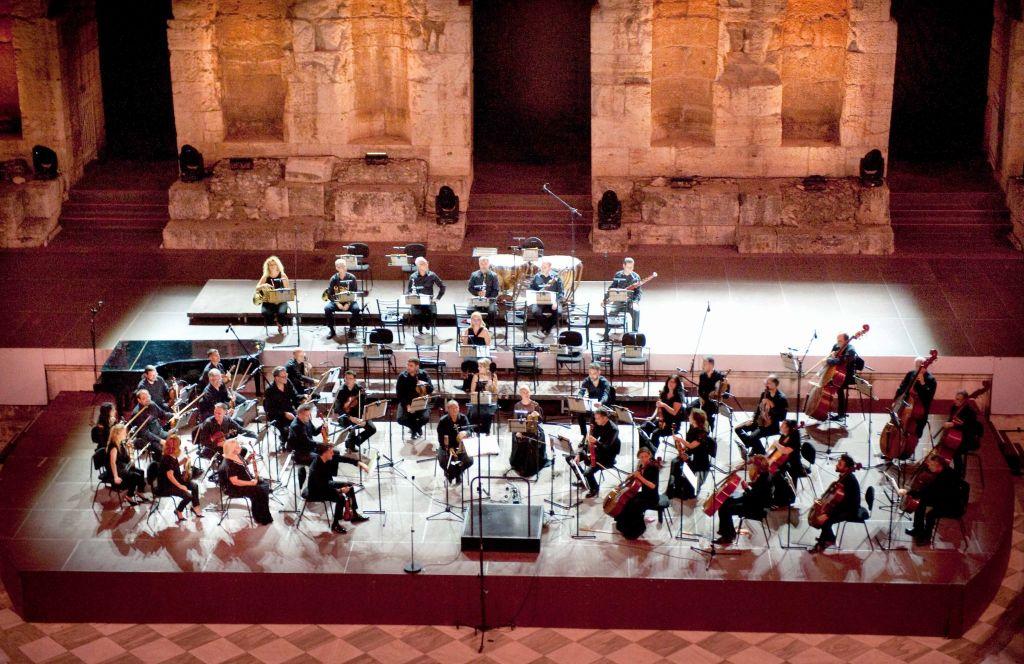 7 δωρεάν συναυλίες γιορτάζουν την Μουσική